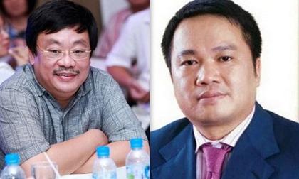 Tỷ phú USD giàu nhất giới ngân hàng Việt, tốc độ khó ai sánh bằng