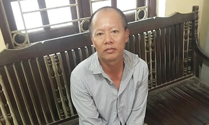Đối tượng sát hại gia đình em trai ở huyện Đan Phượng sắp hầu tòa
