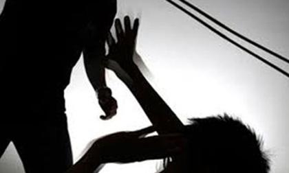 Chống sát hại vợ và con gái rồi tự tử vì ghen