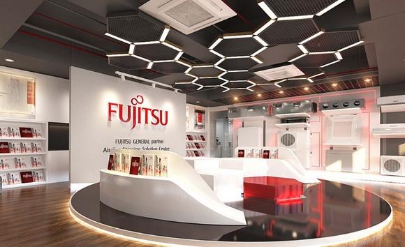 fujitsu-3011-1-xahoi.com.vn-w580-h354