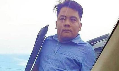 Vụ giang hồ vây xe chở công an ở Đồng Nai: Chuyển công tác 3 sĩ quan