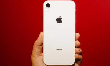 iPhone XR chào bán giá dưới 7 triệu đồng tại Việt Nam