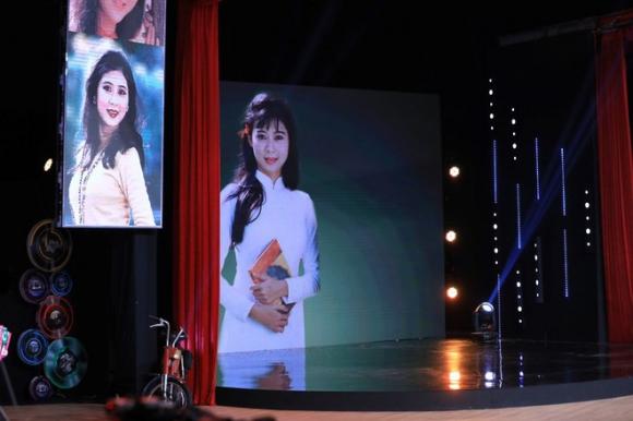 Lý Hùng kể về nụ hôn bất thường với Diễm Hương và nghi án phim giả tình thật - Ảnh 5.