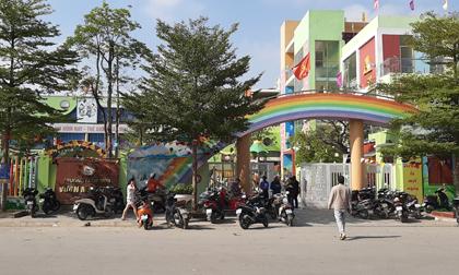 Hàng chục học sinh mầm non ở Thanh Hóa nhập viện nghi ngộ độc thực phẩm