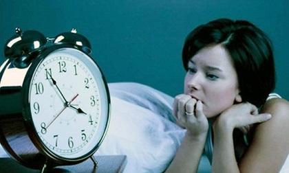 5 loại thực phẩm 'vàng' chữa mất ngủ cực kì hiệu quả, cơ thể khoẻ lên mỗi ngày