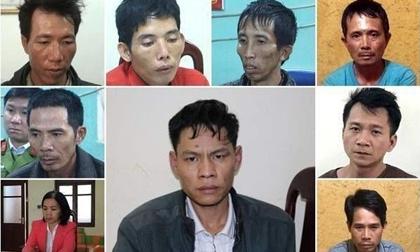 Diễn biến nóng trước giờ xét xử vụ nữ sinh giao gà Điện Biên: Vì sao không triệu tập mẹ nạn nhân đến phiên toà?