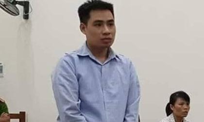 Xâm hại bé gái 9 tuổi ở vườn chuối, Nguyễn Trọng Trình có thoát án chung thân?