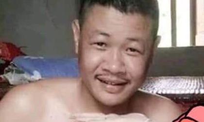 """Hình phạt nào cho kẻ """"ngáo đá"""" gây thảm sát khiến 6 người thương vong ở Thái Nguyên?"""