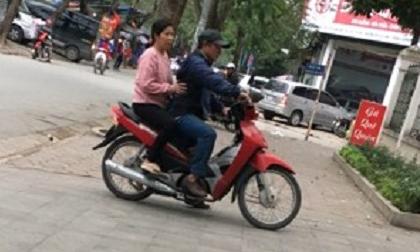 Vụ học sinh trường Gateway tử vong: Bà Nguyễn Bích Quy không còn bị tạm giam