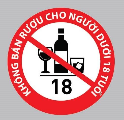 Ép người khác uống rượu, bia sẽ bị phạt? - Ảnh 2.