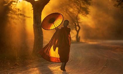 Phật dạy: Trước thềm năm mới cần phải 'đoạn tuyệt' 3 nghiệp báo sau, may mắn mới tự động tìm đến