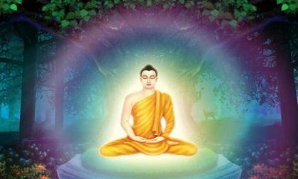 Phật dạy: Nếu không thể làm tốt 3 việc sau dù 'hành thiện' nhiều đến đâu cũng chìm trong đau khổ