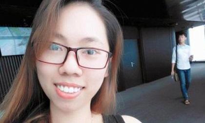 Vụ đầu độc ở Thái Bình: Hai mẹ con điều dưỡng thoát chết trong ngang tấc vì uống 2 cốc trà sữa không có chất độc