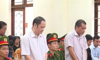 Hà Giang kỷ luật cán bộ, đảng viên sai phạm kỳ thi THPT quốc gia 2018