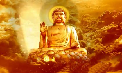 Phật dạy: Sang năm mới nếu con người vẫn cố chấp đeo bám 3 nghiệp báo sau sẽ khánh kiệt phúc đức