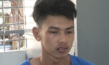 Một người bị chém đứt bàn tay trong cuộc hỗn chiến