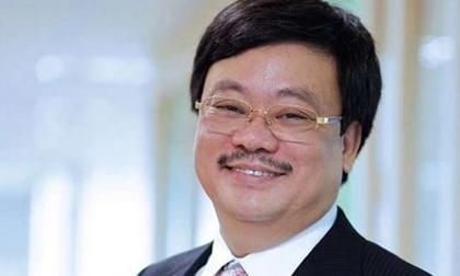 Trước thềm năm mới 2020, Chủ tịch Masan Nguyễn Đăng Quang ngoạn mục quay lại danh sách tỷ phú USD