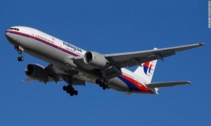 Bí ẩn sự mất tích của MH370: Hé lộ chân tướng thủ phạm khiến máy bay biến mất không dấu tích và sự xảo quyệt khó ngờ