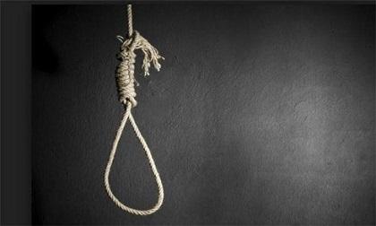 Bàng hoàng phát hiện 2 vợ chồng tử vong bất thường tại nhà riêng