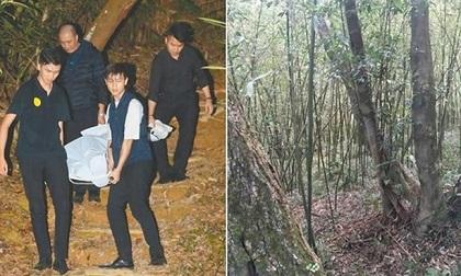 Thêm tình tiết rúng động về cách thức anh trai Minh Đạo ra tay giết hại vợ con khiến nhiều người vừa đau lòng vừa phẫn nộ