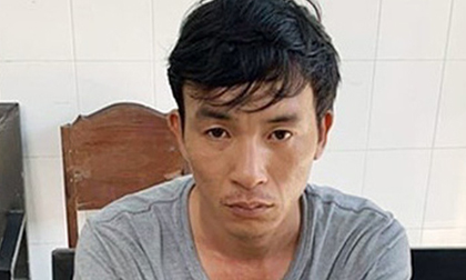 Thiếu tiền nợ tín dụng đen, thanh niên bắt xe khách từ Vũng Tàu lên Đồng Nai cướp tiền tại trạm thu phí