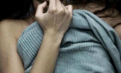 Thanh niên vào xin nước rồi hiếp dâm con gái chủ nhà