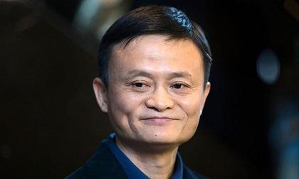 Jack Ma hé lộ cách trả lời email công việc siêu dị: Chỉ với ba phương án duy nhất