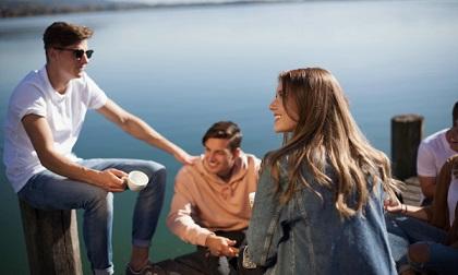 4 kiểu quý nhân âm thầm thúc đẩy cuộc đời và sự nghiệp của bạn thăng hoa hơn