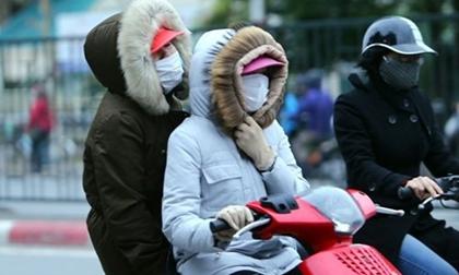 Dự báo thời tiết mới nhất: Tạm biệt những ngày nắng nóng, Bắc Bộ đón đợt lạnh mới