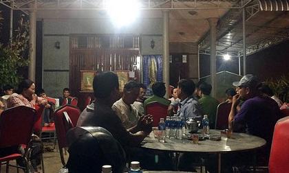 Bình Thuận: Cháu đâm cô ruột tử vong