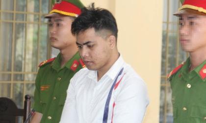Quảng Nam: Sang nhà bạn rủ đi nhậu rồi hiếp dâm con gái của bạn