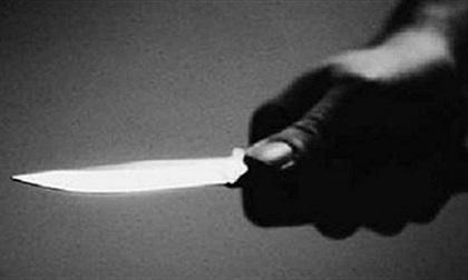 Nam thanh niên bị đâm tử vong khi tổ chức tiệc sinh nhật