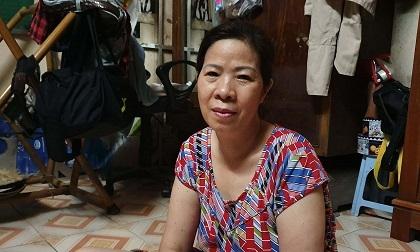 Vụ trẻ trường Gateway chết trên xe đưa đón: Bà Quy mời lại luật sư bào chữa
