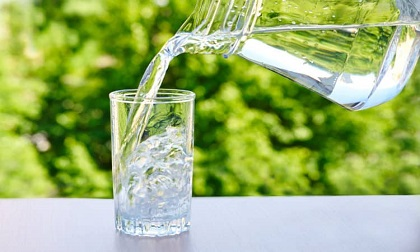 Uống nước thấy dấu hiệu này là dấu hiệu cảnh báo bệnh nguy hiểm, cần đi khám ngay kẻo muộn