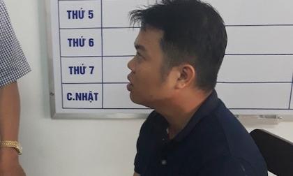Vụ bắt cóc nữ sinh đòi chuộc 5 tỷ: Thêm 2 nghi phạm sa lưới