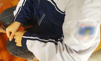 Vụ nhiều trẻ em nghi bị 'ép' vào đường dây mua bán trinh ở Hà Nội: Thầy giáo chủ nhiệm chỉ mặt 2 người đàn ông mua trinh