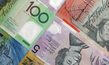 Australia phá mạng lưới tội phạm Việt Nam rửa tiền hơn 5 triệu USD