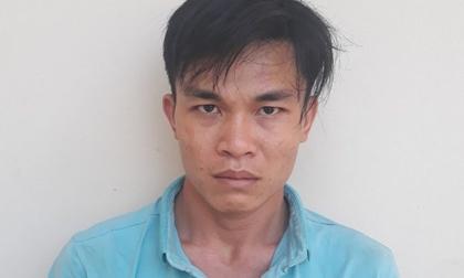 Vụ bắt cóc nữ sinh viên, đòi 5 tỷ đồng tiền chuộc: Kẻ cầm đầu là cựu công an