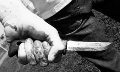 Sau khi ly hôn phải nuôi cả 2 con, ông bố giết hại con trai 4 tuổi rồi phi tang thi thể xuống ao