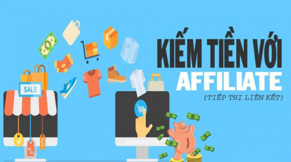 affiliate-marketing-171-1-xahoi.com.vn-w975-h543