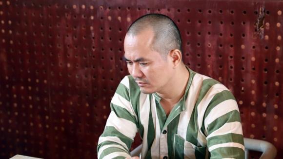 Đề nghị truy tố 7 bị can trong vụ án Trịnh Sướng - ảnh 2