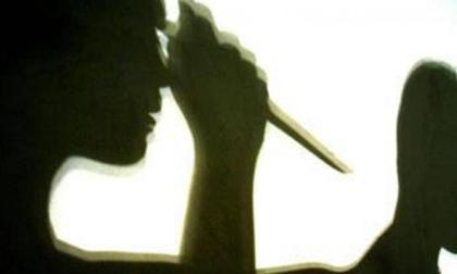 Nghi án nam thanh niên ở Hải Dương sát hại bố cô gái vì bị ngăn cấm chuyện tình cảm