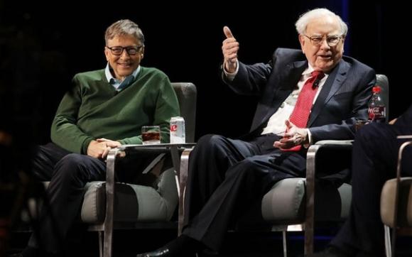'. Nghiên cứu: Những người giàu đang sống lâu hơn người nghèo tới gần 10 năm .'