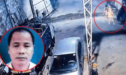 Nghi phạm xả súng ở Lạng Sơn tự sát