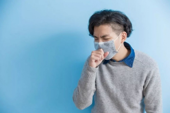 Tất cả thông tin cần biết về Coronavirus - virus lạ được Trung Quốc xác nhận lây từ người sang người, đã có 3 trường hợp tử vong - Ảnh 5.