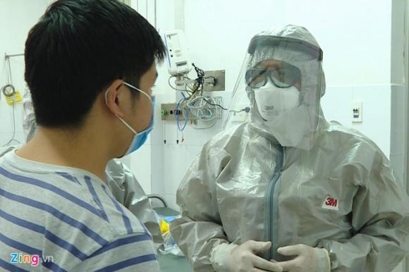 TP.HCM phat hien 2 nguoi Trung Quoc duong tinh voi virus corona hinh anh 2 virus_corona_Zing.jpg