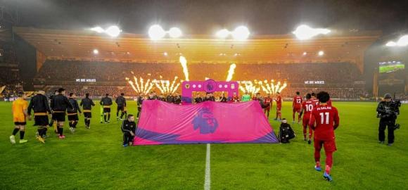 Liverpool hon Man City 16 diem nho ban thang muon cua Firmino hinh anh 1 liv4.jpg