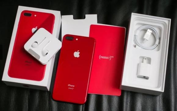 Apple ra mat iPhone gia re vao thang 3? hinh anh 1 Screenshot_128.jpg