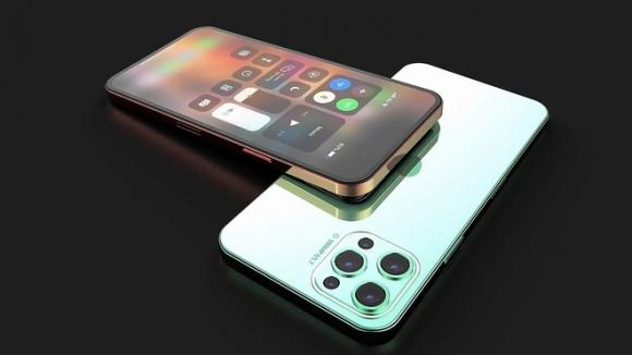 iPhone 12, Galaxy S20 va loat smartphone duoc mong cho trong nam 2020 hinh anh 1 1.jpg