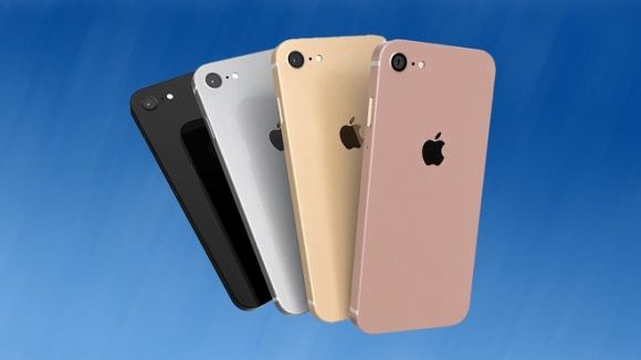 iPhone 12, Galaxy S20 va loat smartphone duoc mong cho trong nam 2020 hinh anh 3 3.jpg